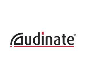 audinate_logo-1140x820-shure_eu_2016