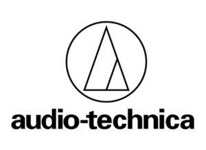 audio-technica-277