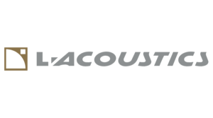 l-acoustics-vector-logo