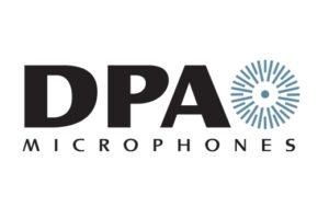 talamas-expands-supply-dpa-microphones