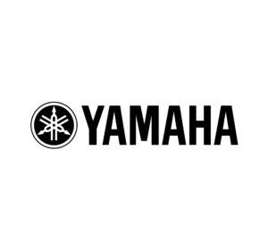 yamaha_logo-1140x820-shure_eu_2016